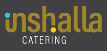 Inshalla catering